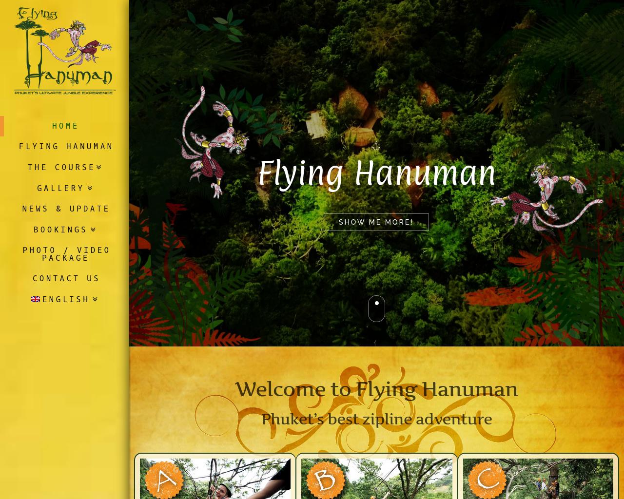 Flying-Hanuman-Advertising-Reviews-Pricing