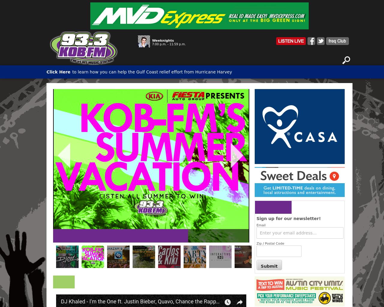 93.3-KOBFM-Advertising-Reviews-Pricing