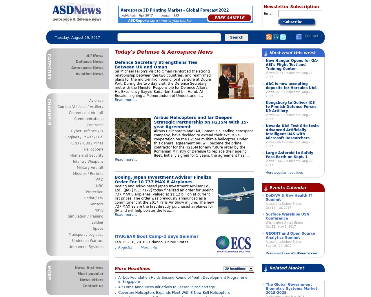 ASDNews-Advertising-Reviews-Pricing