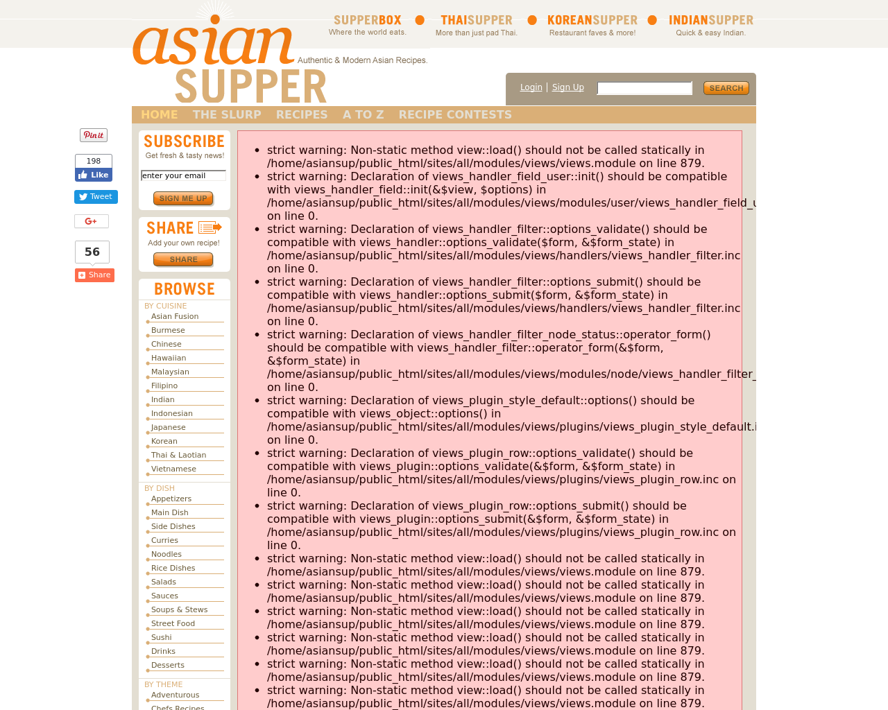Asian-SUPPER-Authentic-&-Modern-Asian-Recipes.-Advertising-Reviews-Pricing