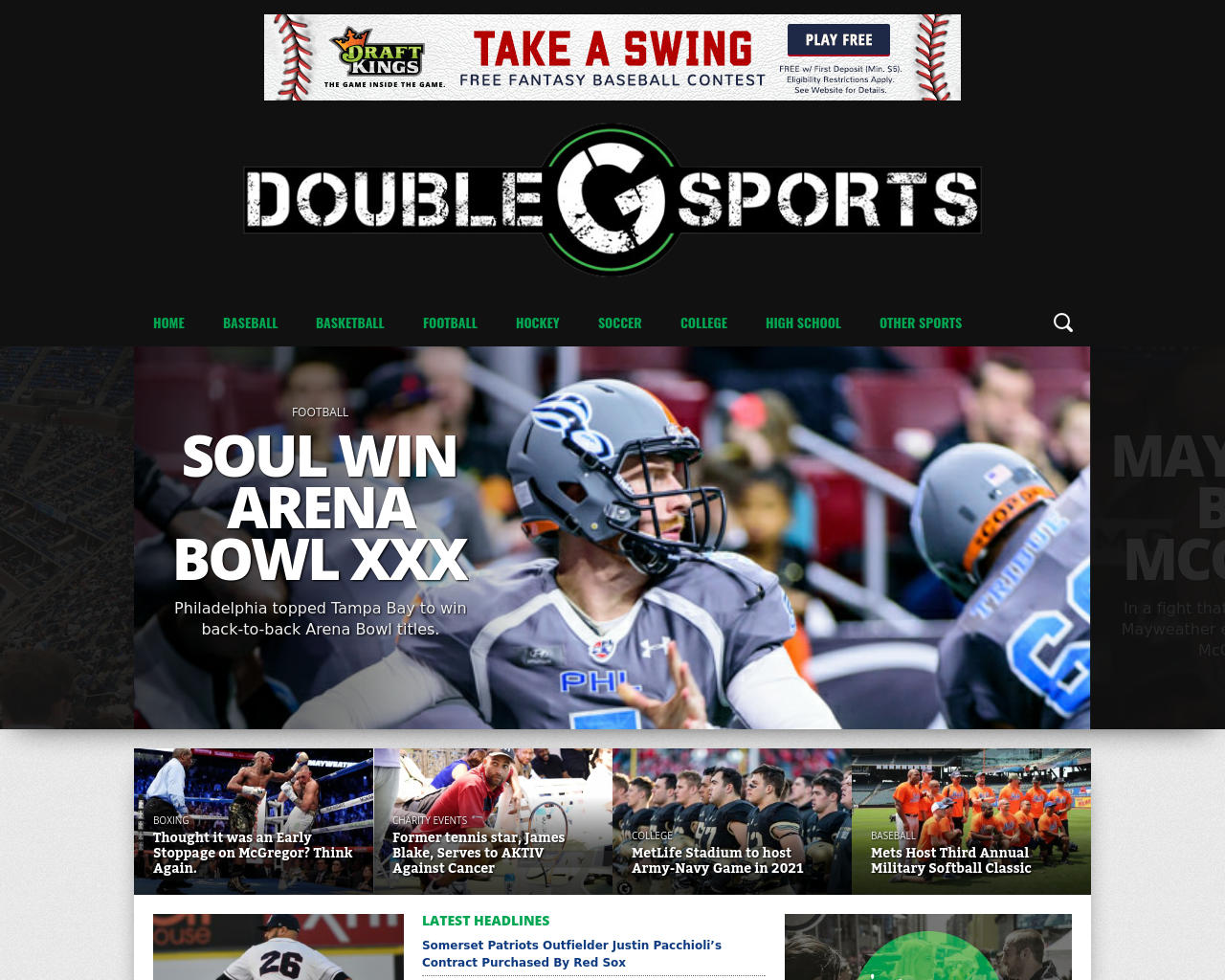 Double-G-Sports-Advertising-Reviews-Pricing