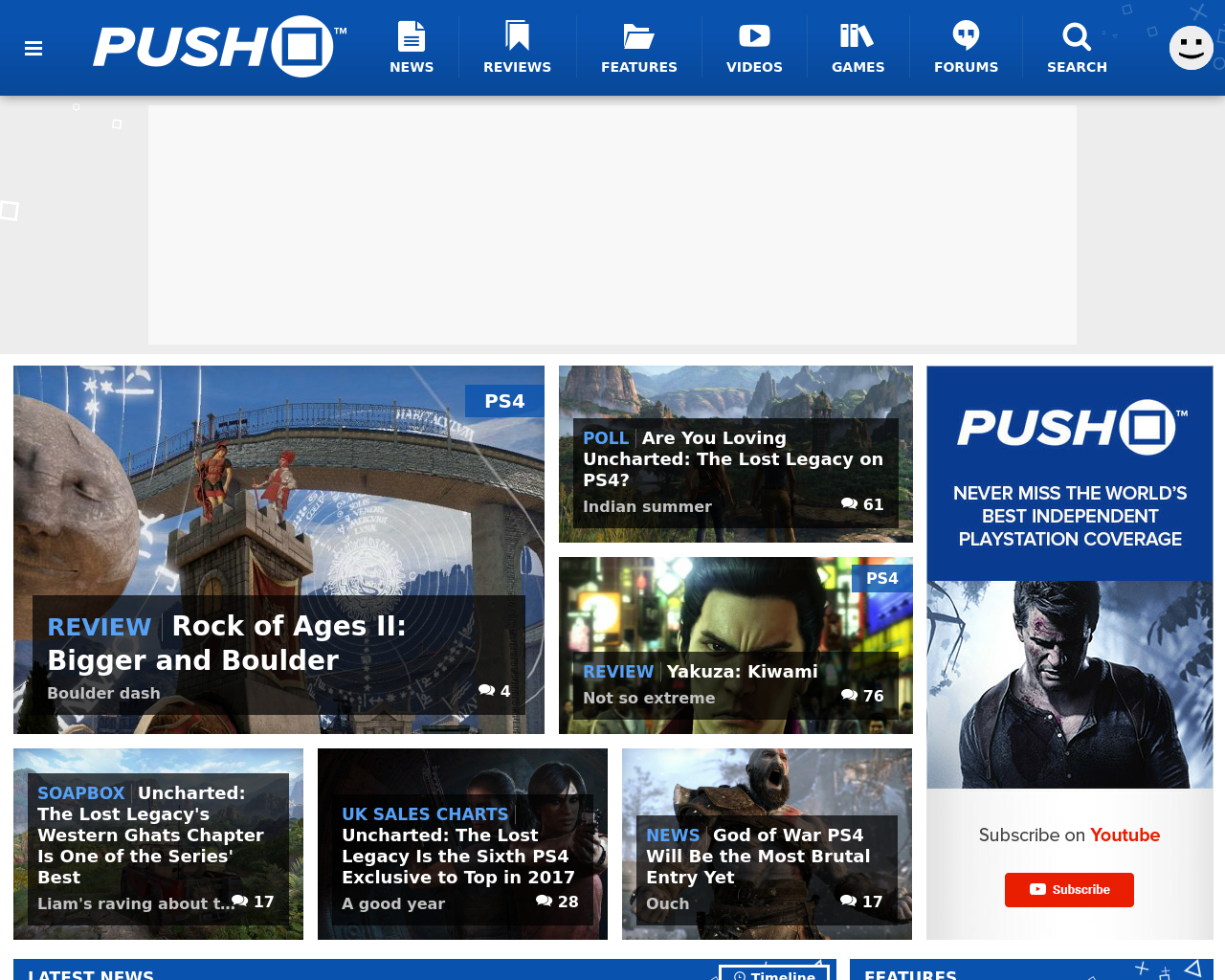 Push-Square-Advertising-Reviews-Pricing
