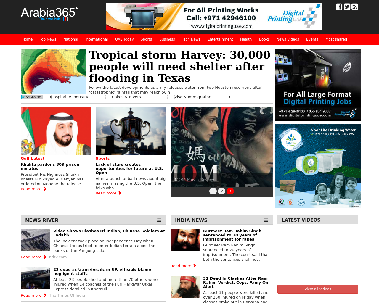 Arabia-365-Advertising-Reviews-Pricing