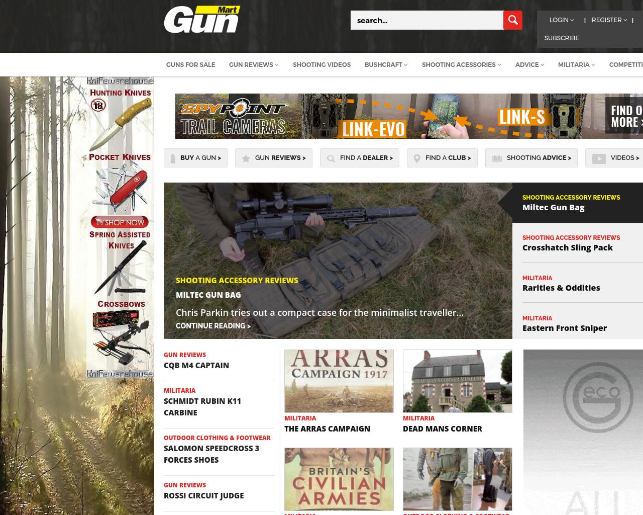 GunMart-Advertising-Reviews-Pricing