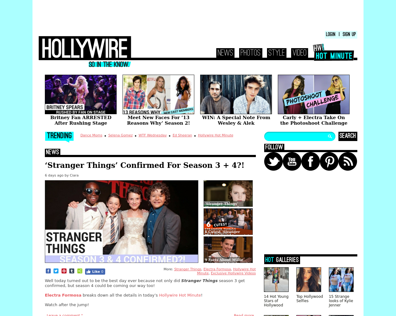 Hollywire-Advertising-Reviews-Pricing