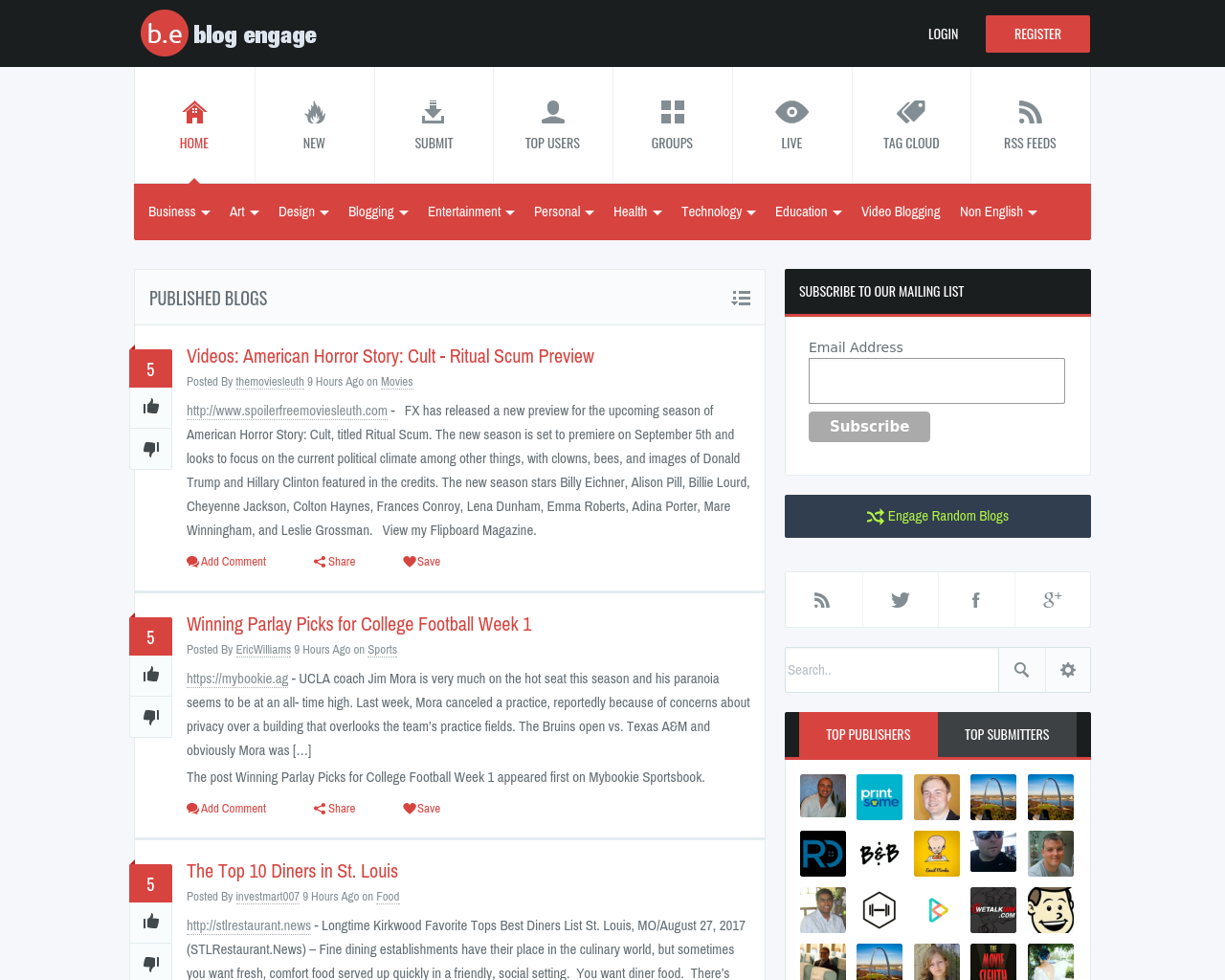 Blog-Engage-Advertising-Reviews-Pricing