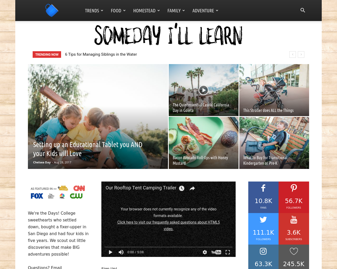 Someday-I'll-Learn-Advertising-Reviews-Pricing