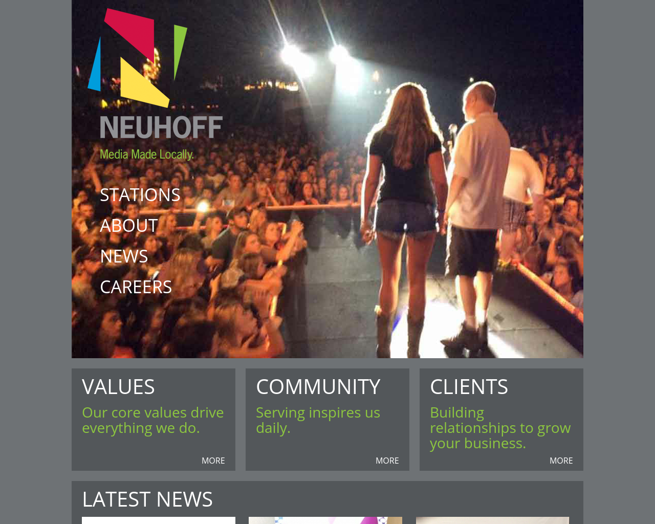 Neuhoff-Communications-Advertising-Reviews-Pricing