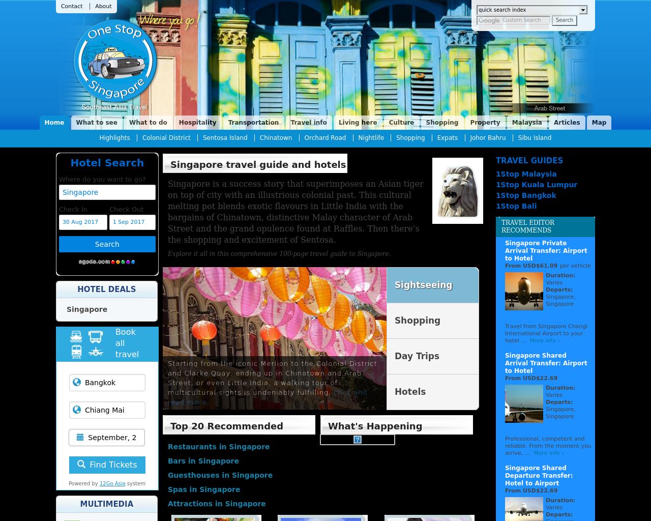 1stop-Singapore-Advertising-Reviews-Pricing