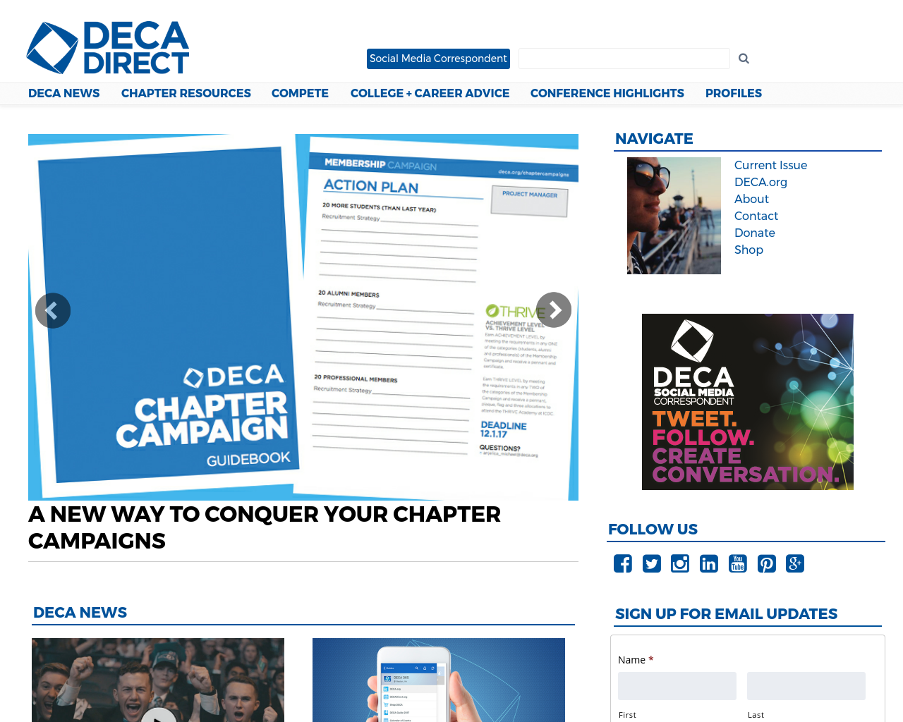 DECA-Direct-Advertising-Reviews-Pricing
