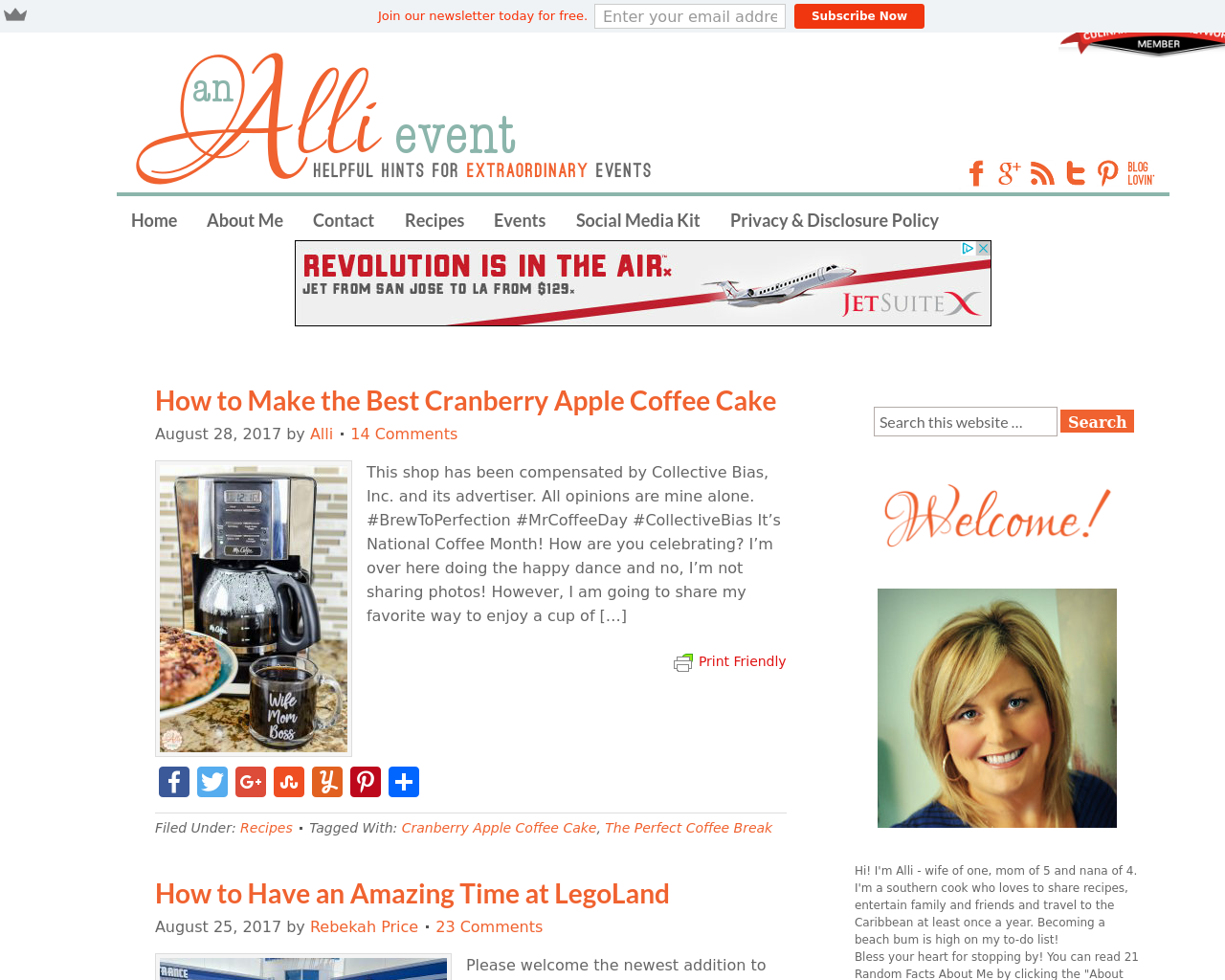 An-Alli-Event-Advertising-Reviews-Pricing