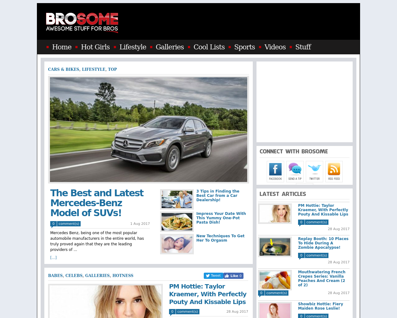 BroSome-Advertising-Reviews-Pricing