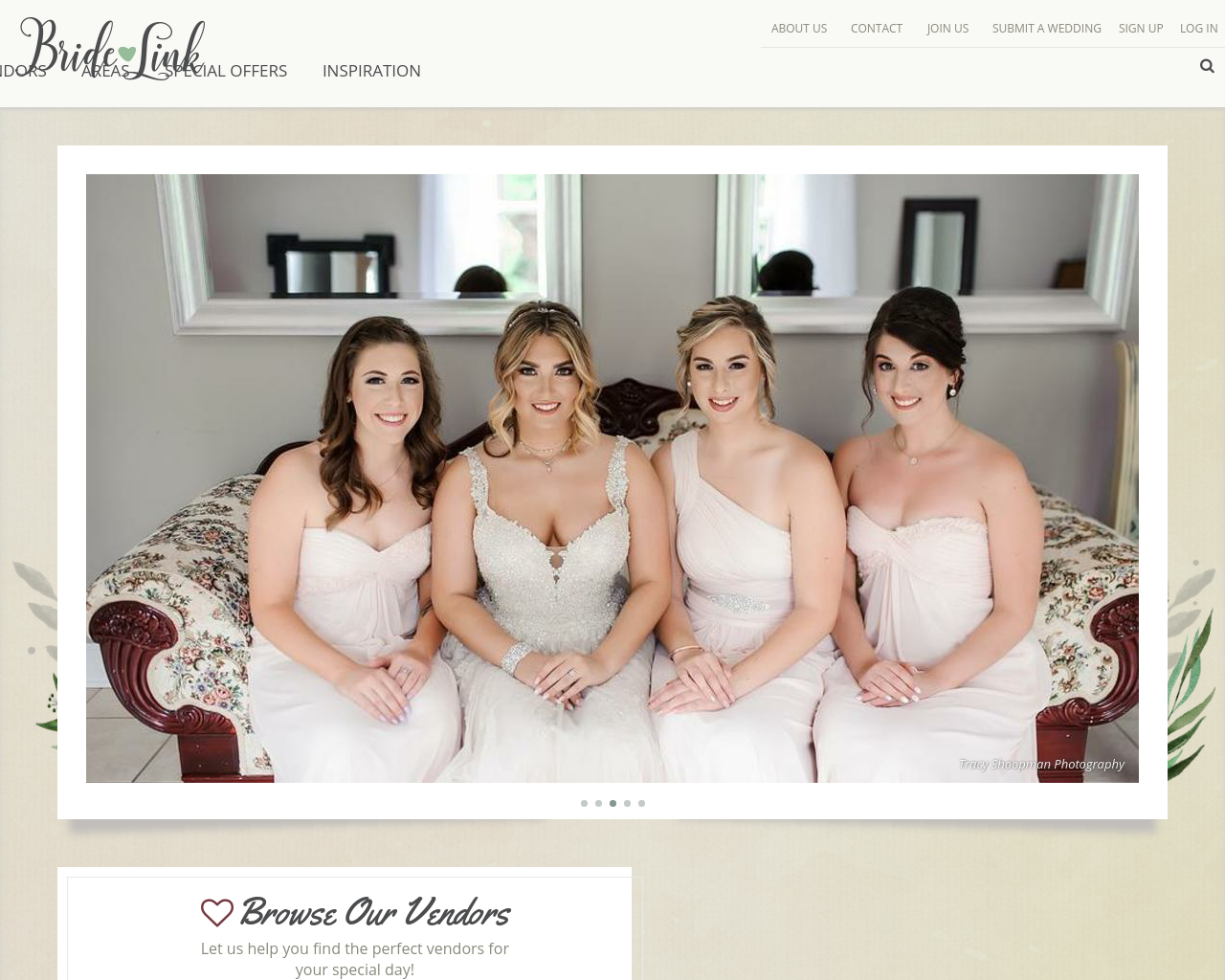 The-Bride-Link-Advertising-Reviews-Pricing