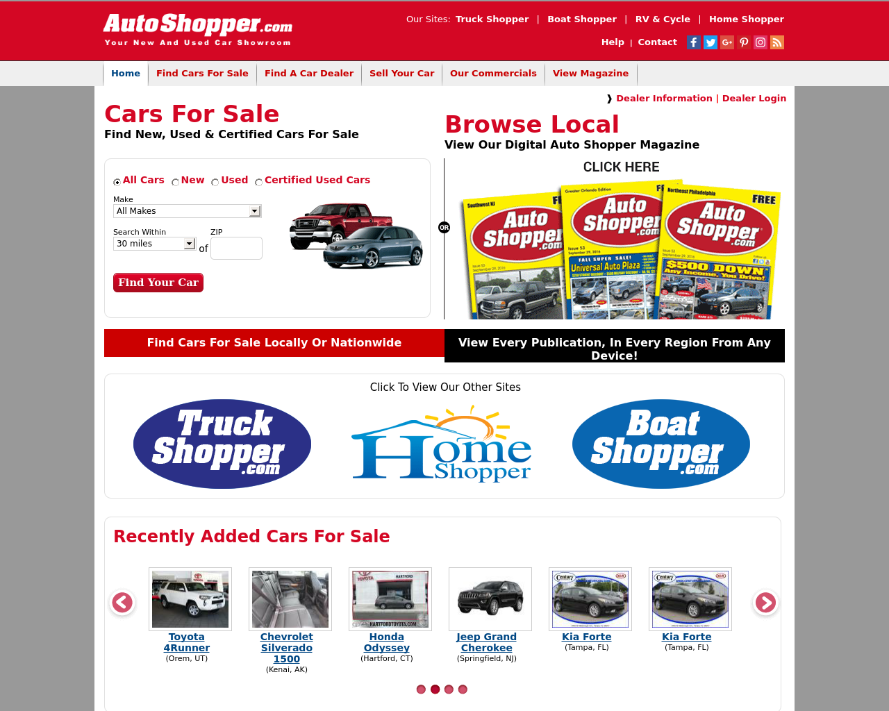 AutoShopper-Advertising-Reviews-Pricing