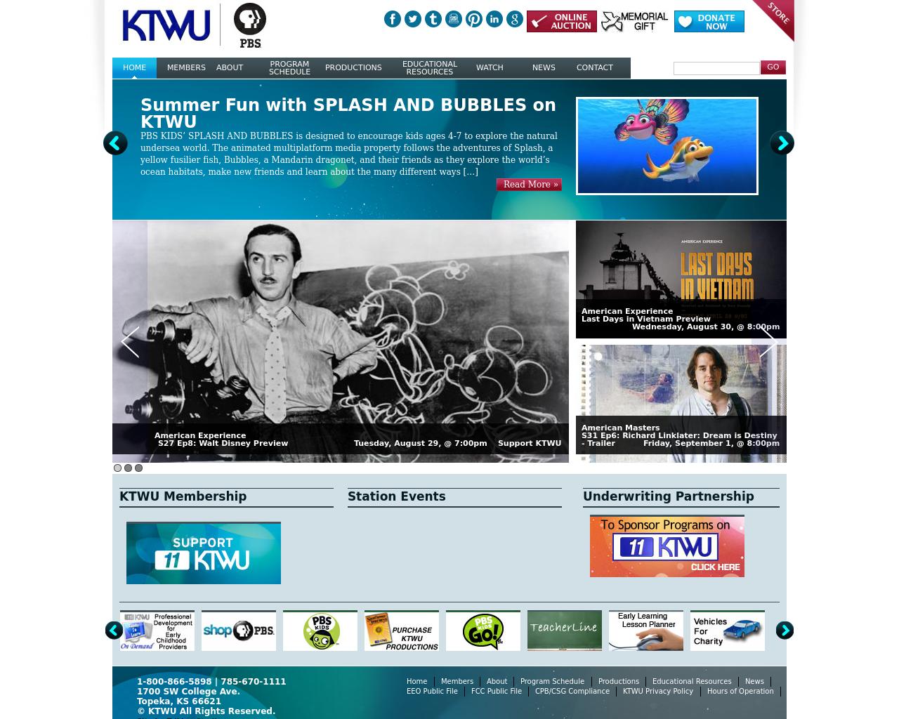 KTWU-11-Advertising-Reviews-Pricing
