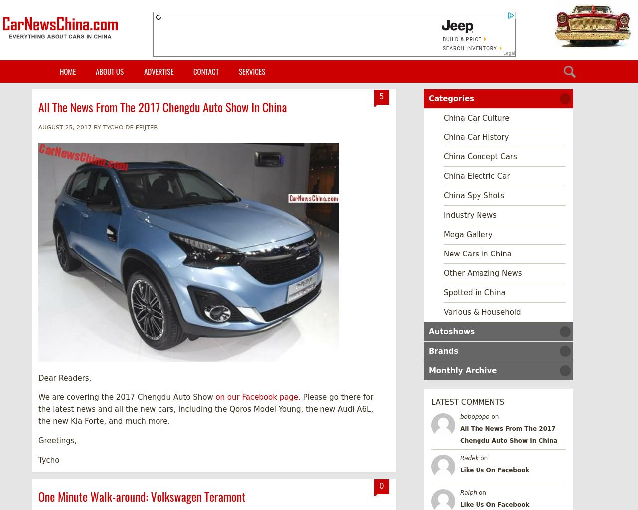 Car-News-China-Advertising-Reviews-Pricing