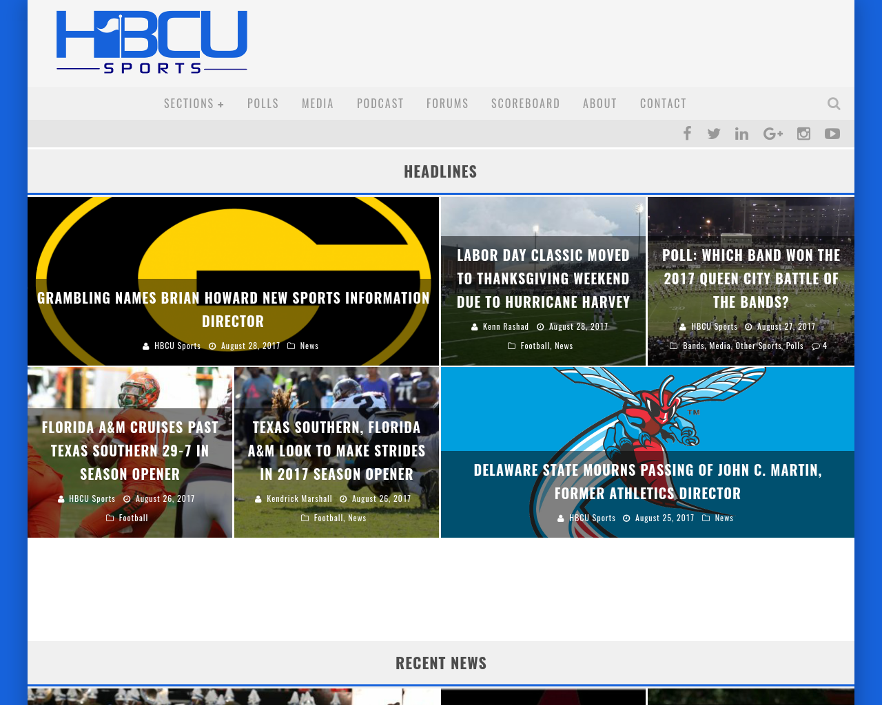 HBCU-SPORTS-Advertising-Reviews-Pricing