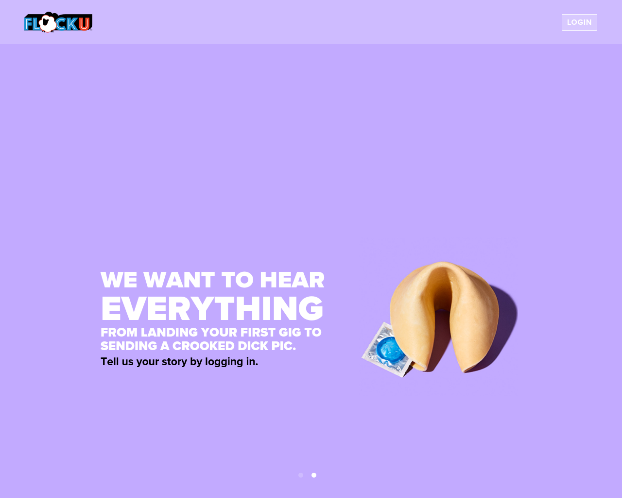 FlockU-Advertising-Reviews-Pricing