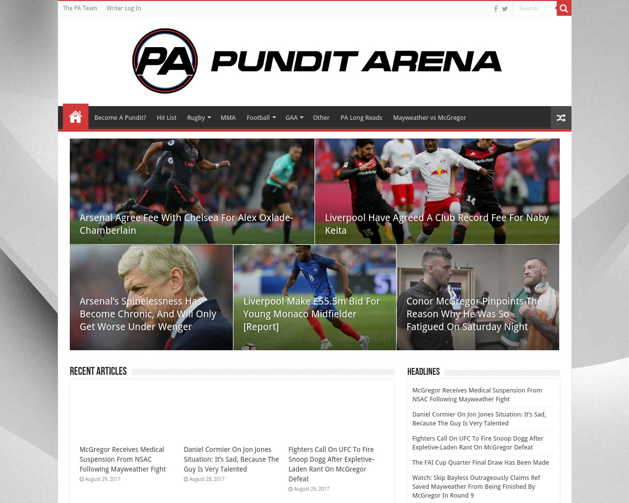 Pundit-Arena-Advertising-Reviews-Pricing