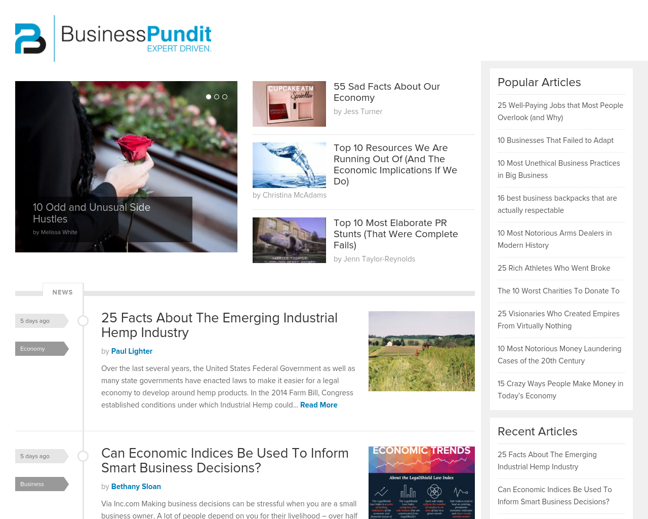 Business-Pundit-Advertising-Reviews-Pricing