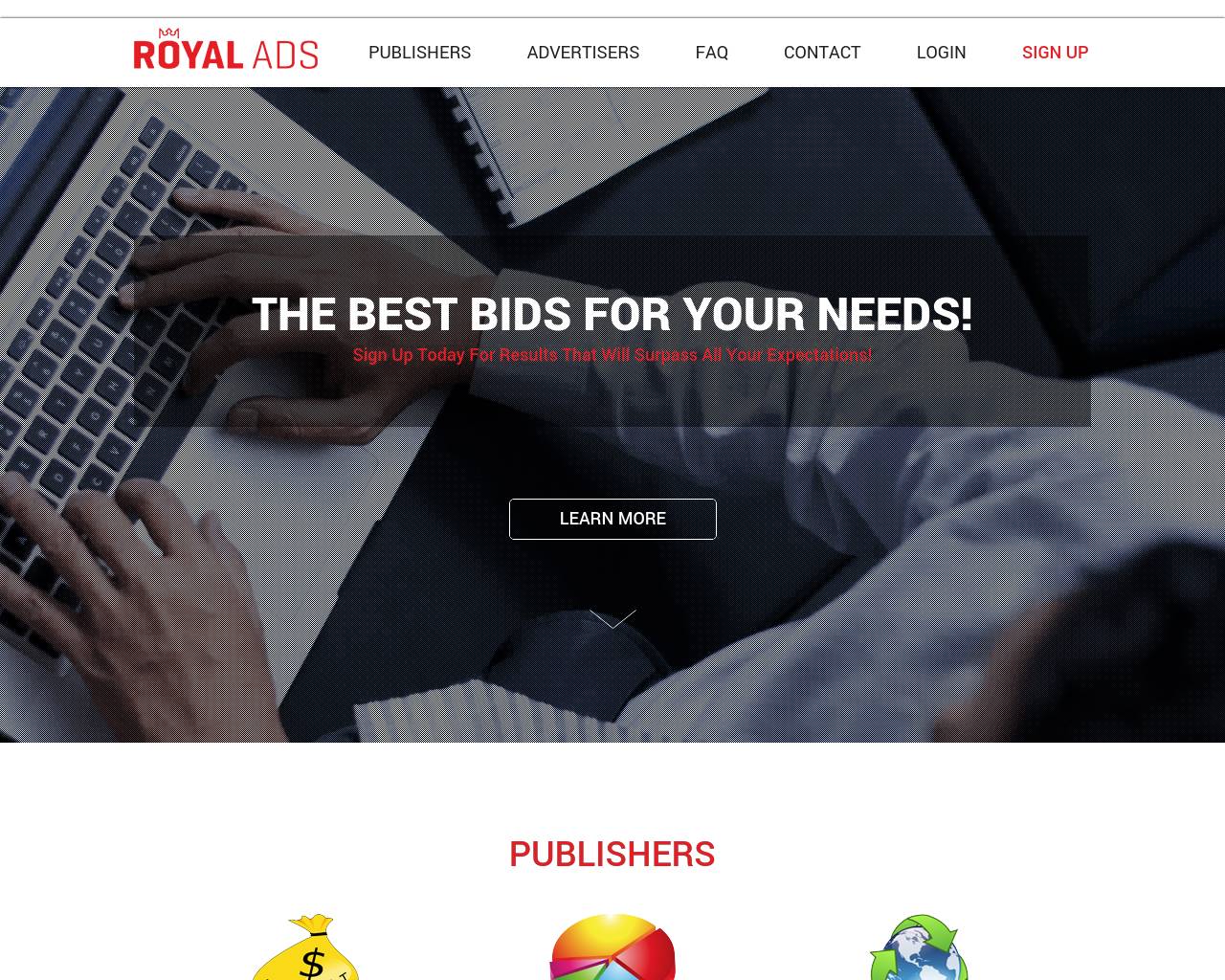 ROYAL-ADS-Advertising-Reviews-Pricing