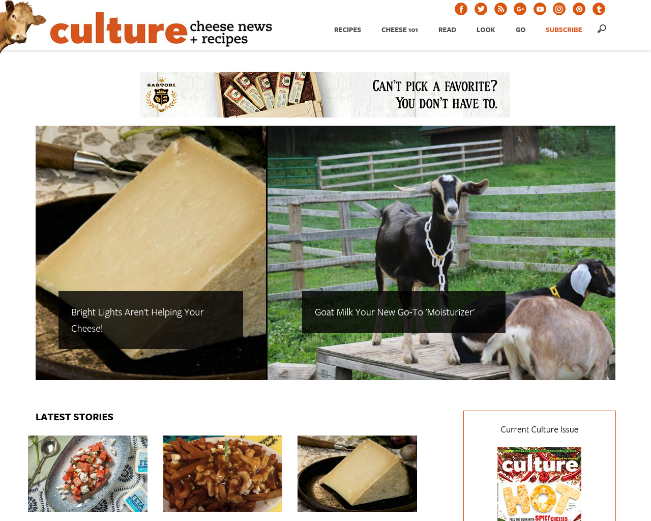 Culture-Magazine-Advertising-Reviews-Pricing