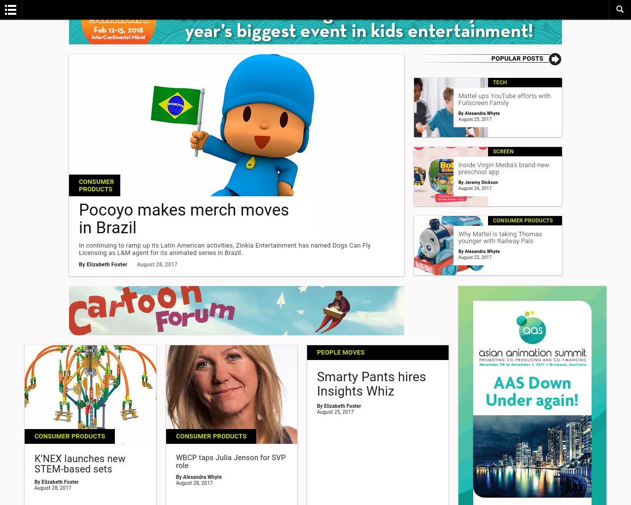 Kidscreen-Advertising-Reviews-Pricing