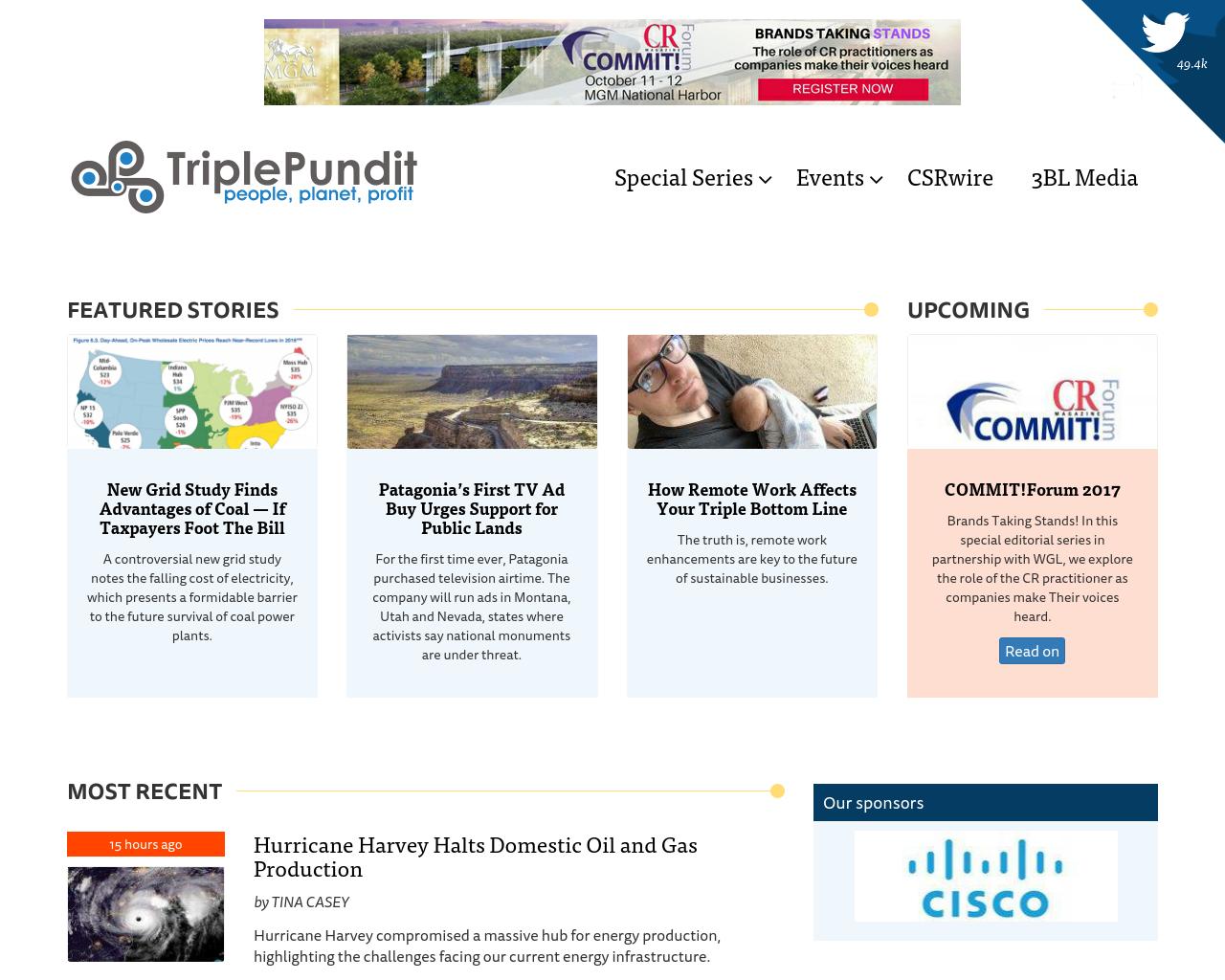 3P-Triple-Pundit-Advertising-Reviews-Pricing