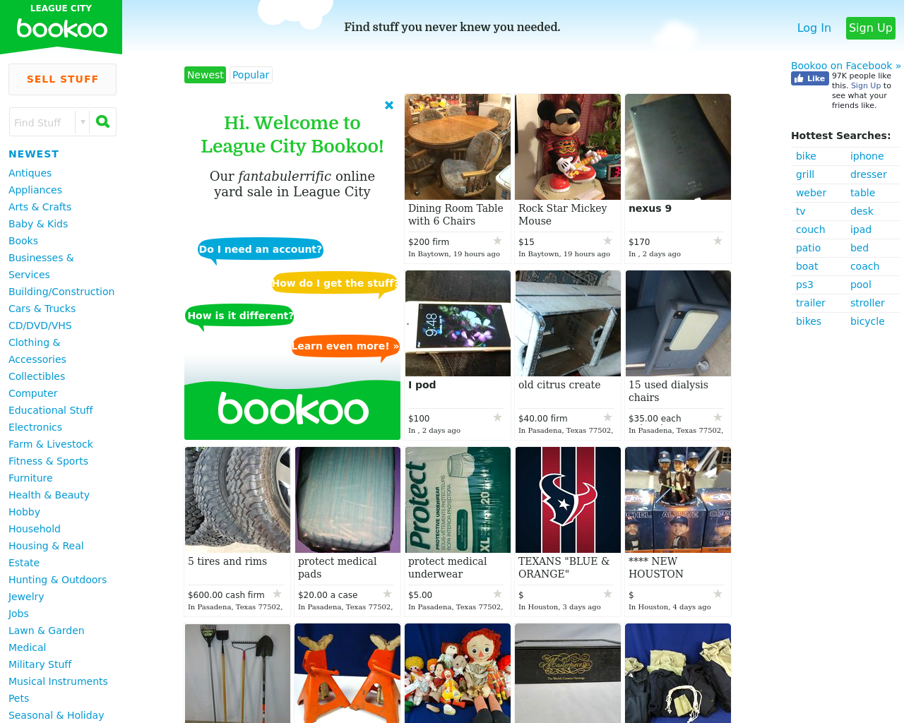 Bookoo,-Inc.-Advertising-Reviews-Pricing