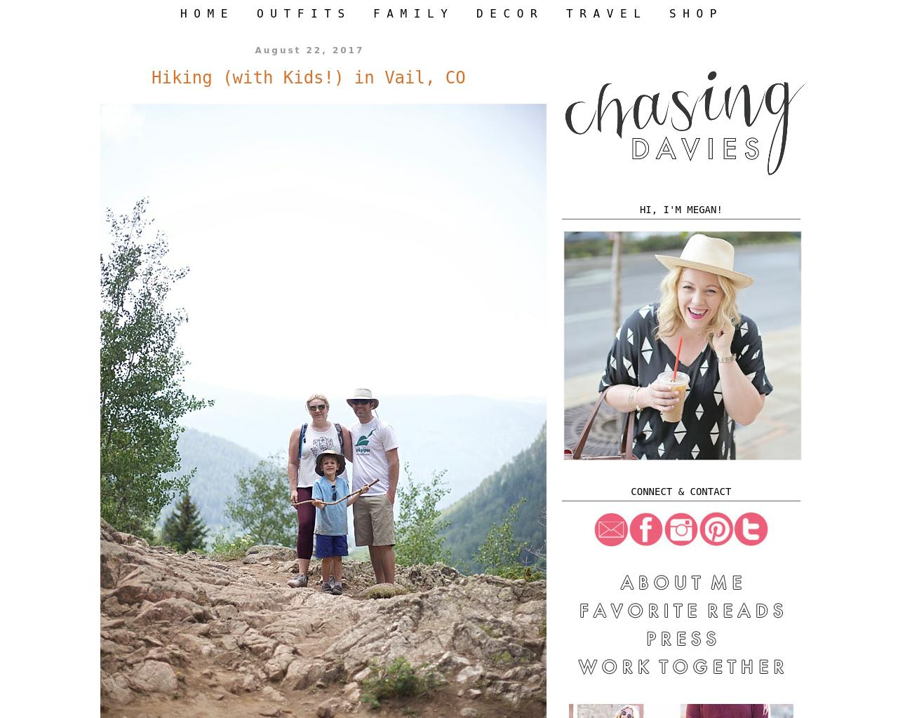Chasing-Davies-Advertising-Reviews-Pricing
