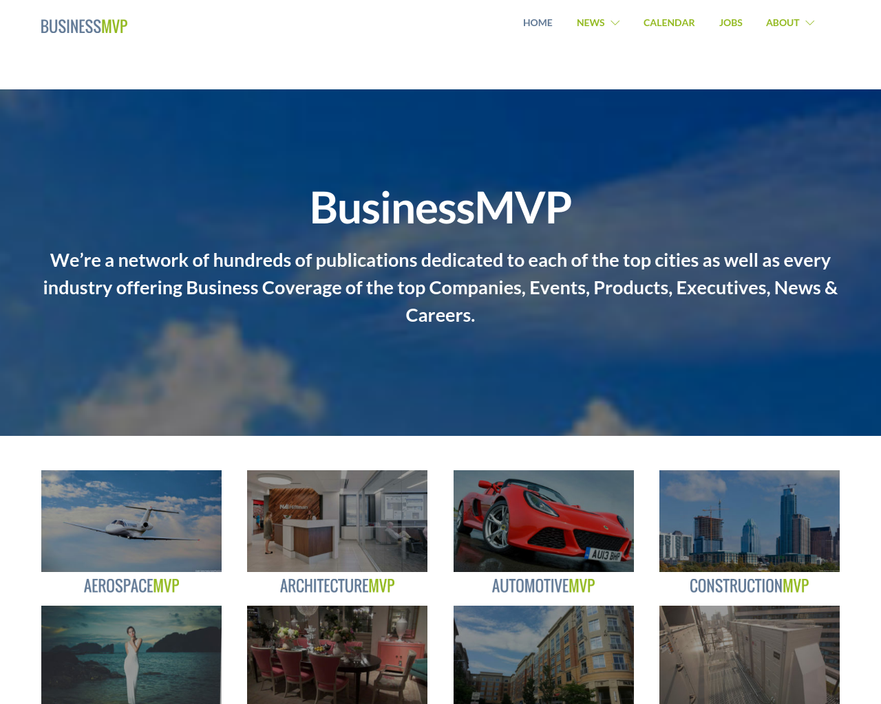 BusinessMVP-Advertising-Reviews-Pricing