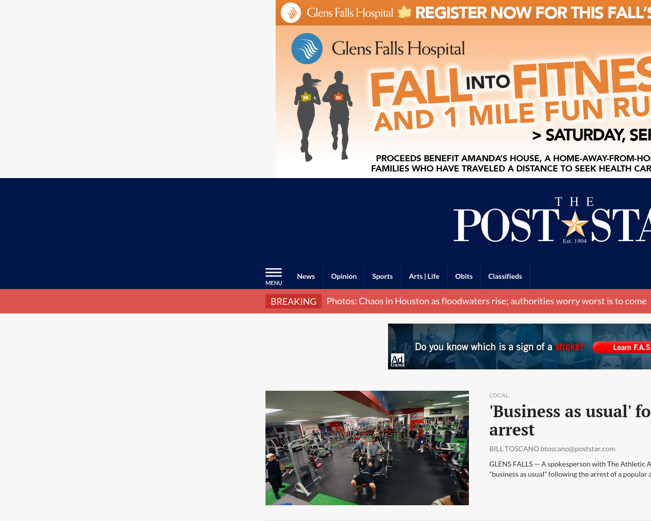 The-Post-Star-Advertising-Reviews-Pricing