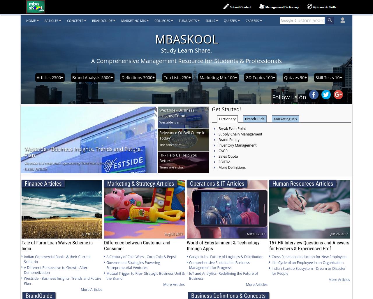 Mbaskool.com-Advertising-Reviews-Pricing