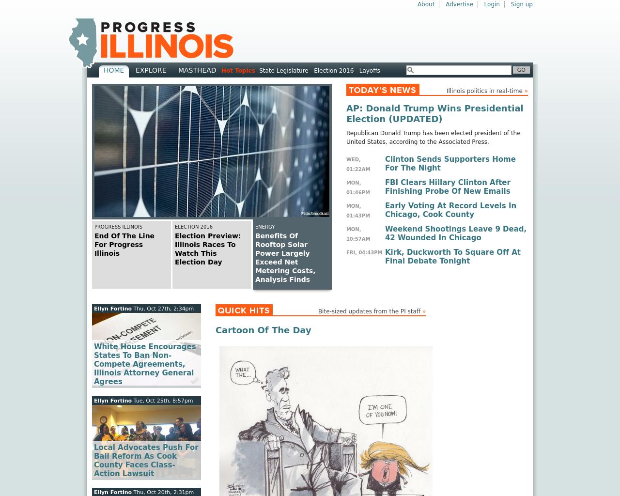 Progress-Illinois-Advertising-Reviews-Pricing
