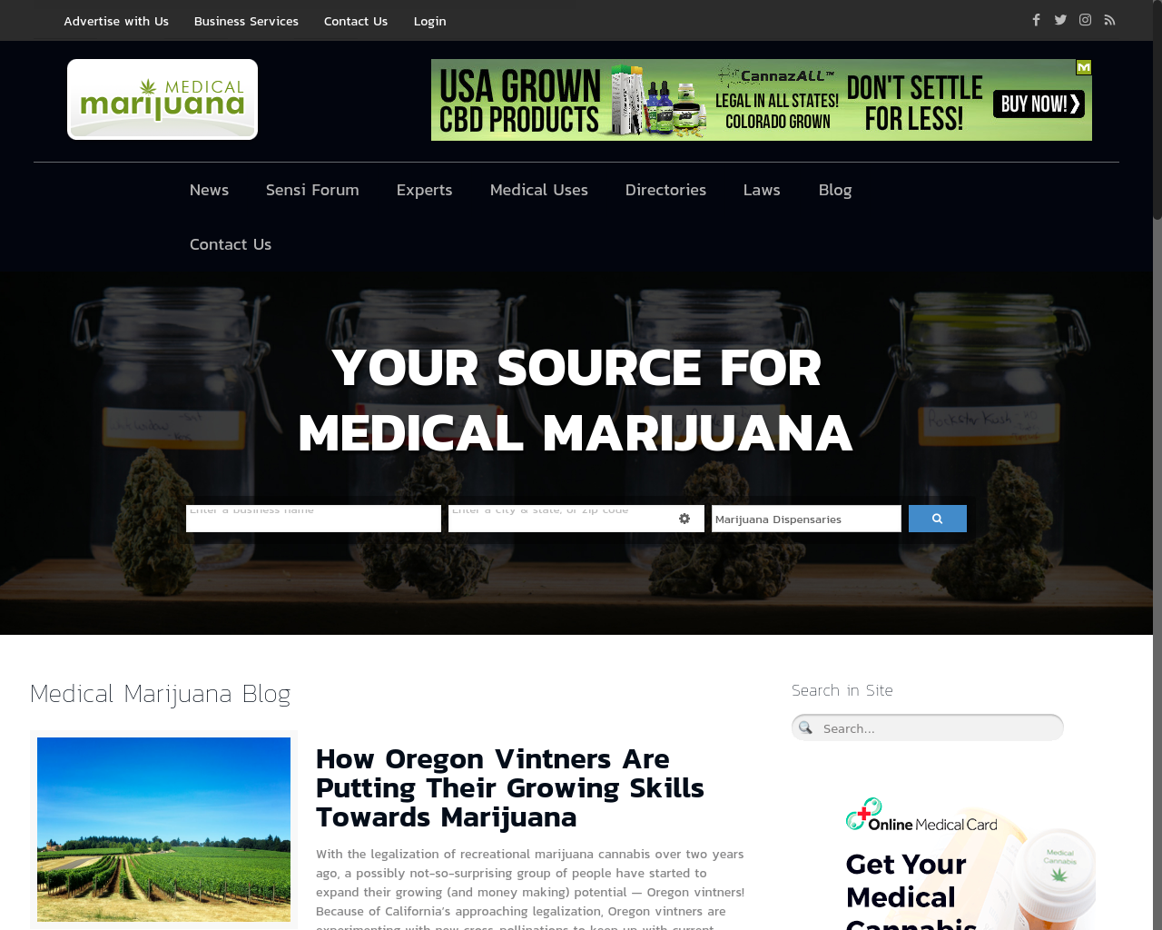 Medical-Marijuana-Advertising-Reviews-Pricing