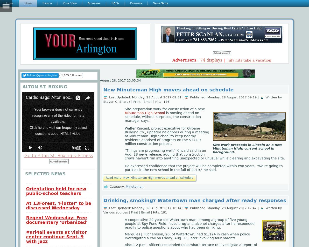 Your-Arlington-Advertising-Reviews-Pricing