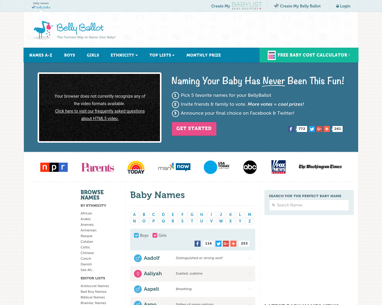 BellyBallot-Advertising-Reviews-Pricing