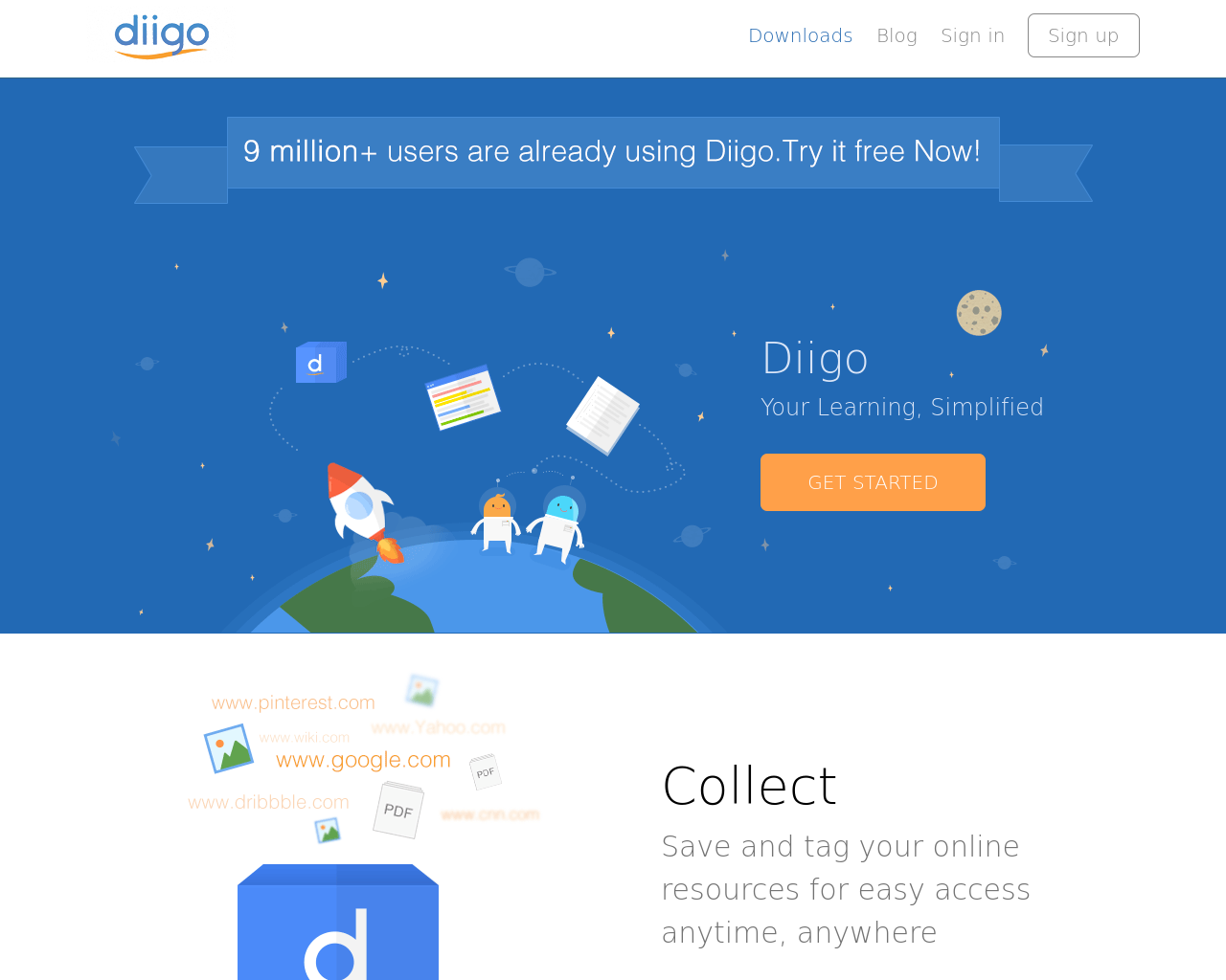 Diigo,-Inc.-Advertising-Reviews-Pricing
