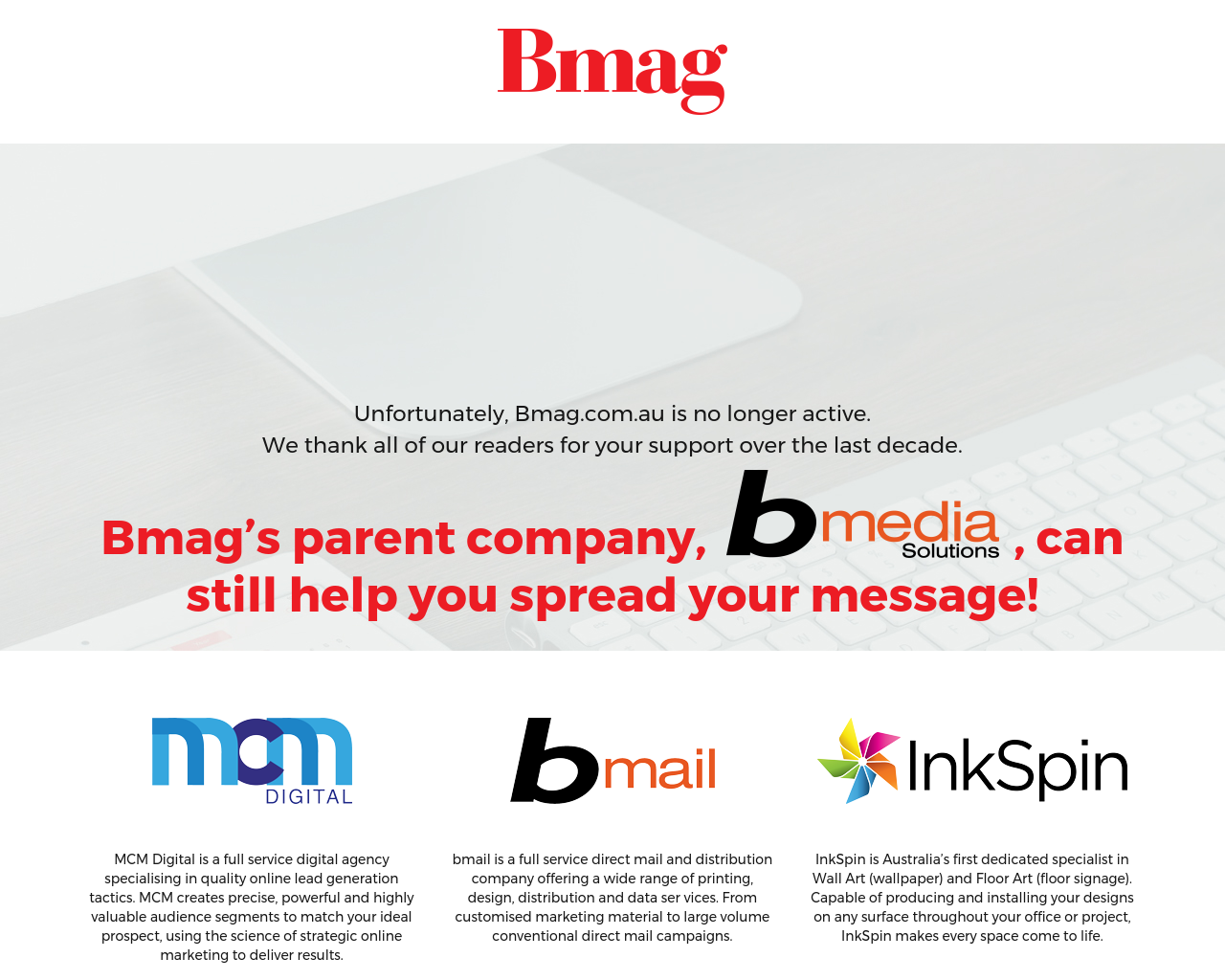 bMag-Advertising-Reviews-Pricing