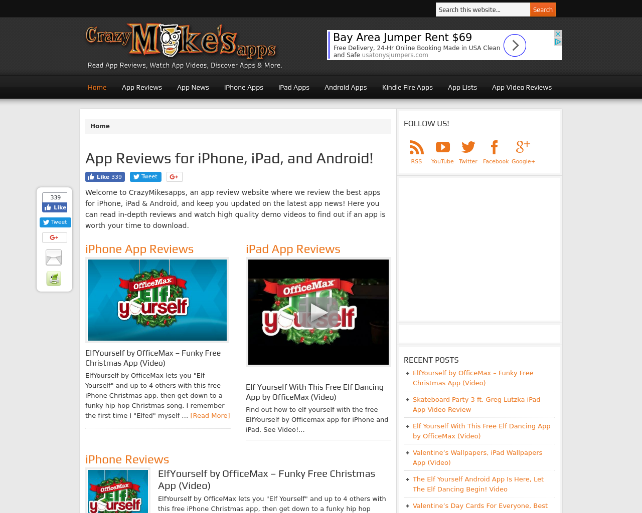 Crazy-Mike's-Apps-Advertising-Reviews-Pricing