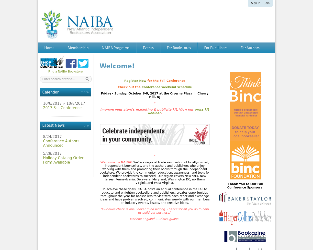 NAIBA-Advertising-Reviews-Pricing