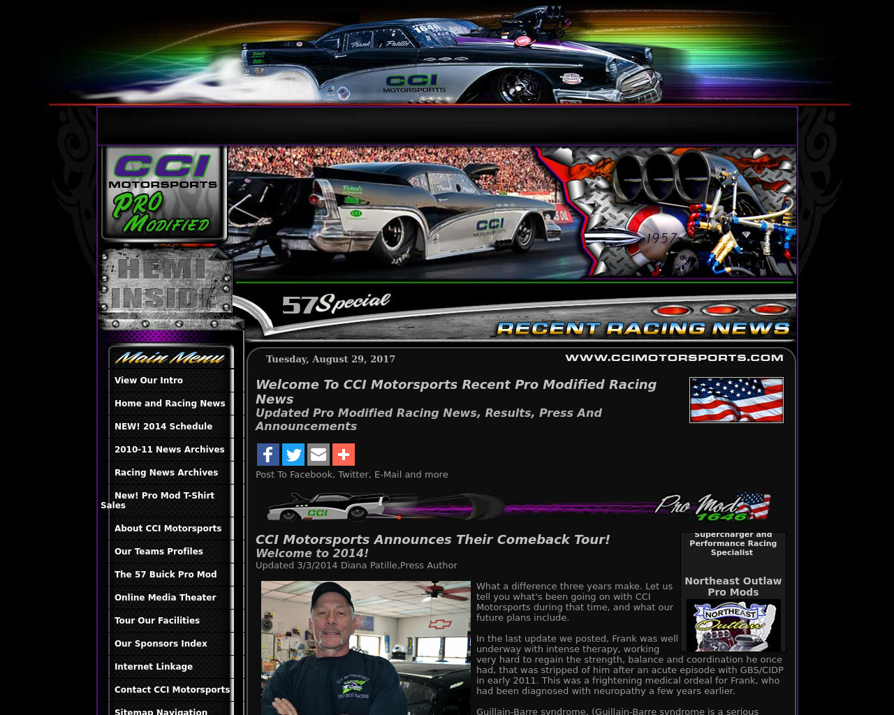 CCI-Motorsports-Advertising-Reviews-Pricing