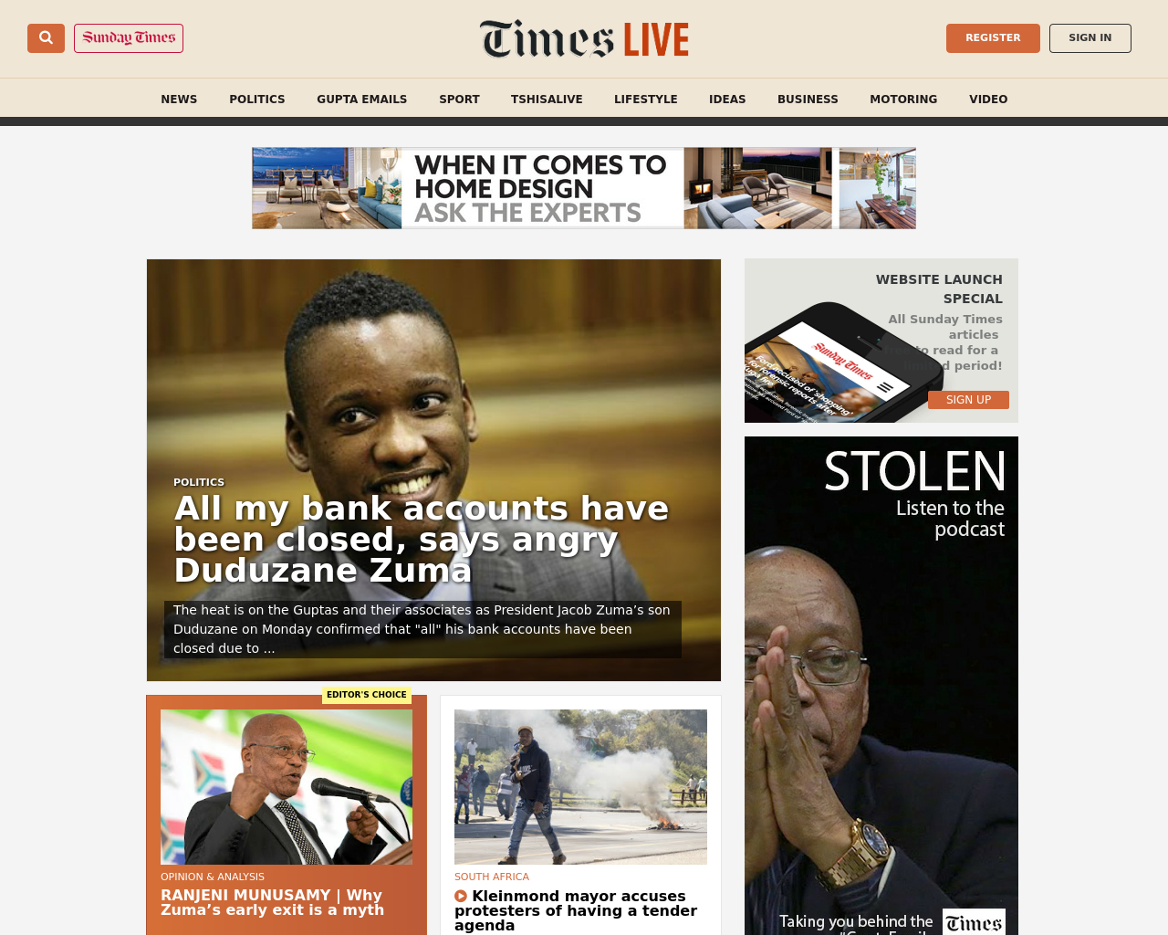 Times-Live-Advertising-Reviews-Pricing