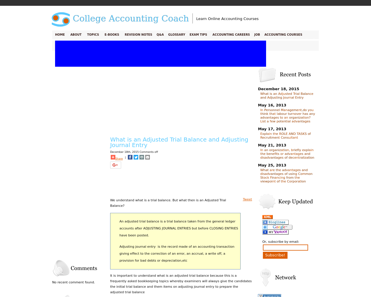 College-Accounting-Coach-Advertising-Reviews-Pricing