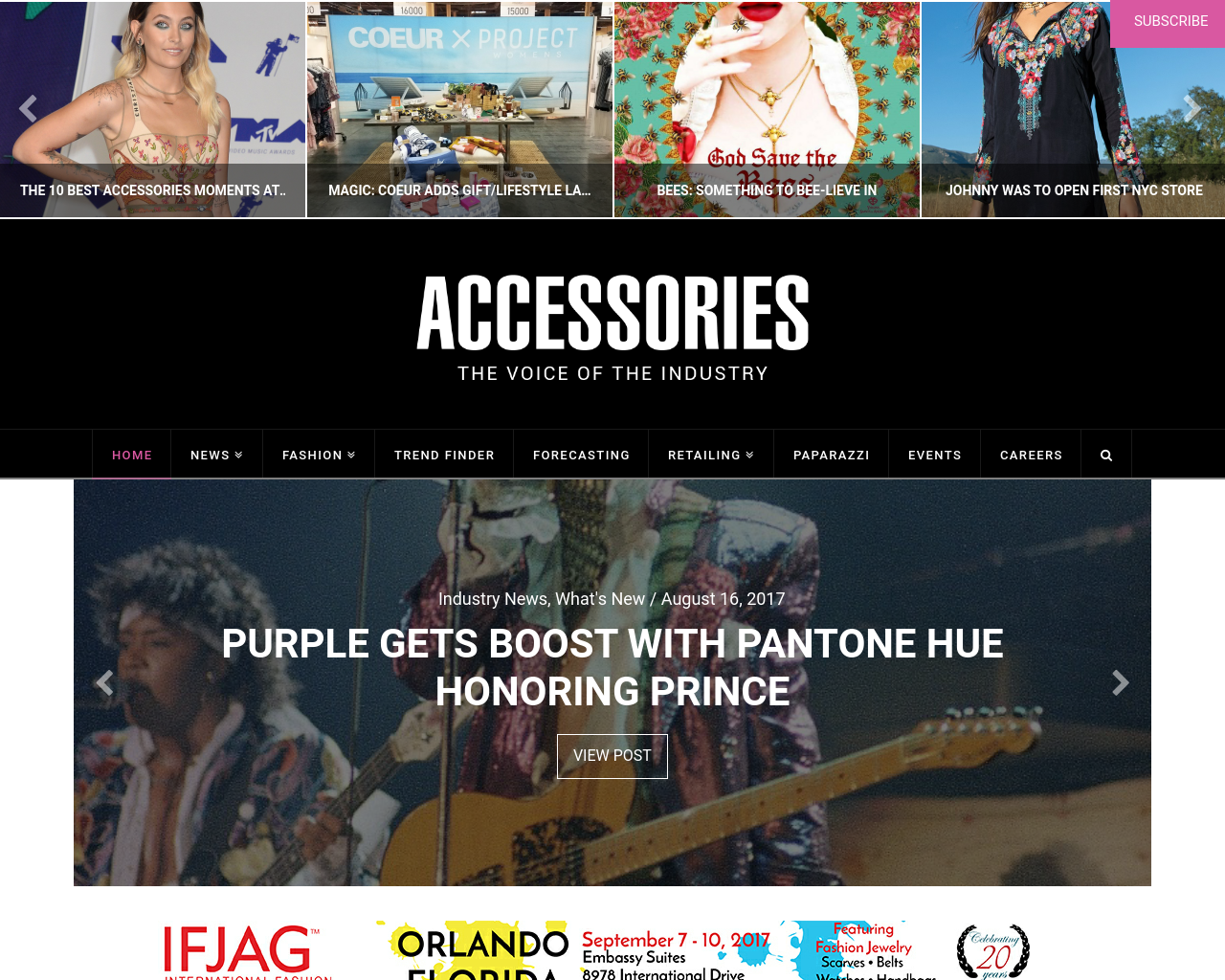Accessories-Magazine-Advertising-Reviews-Pricing