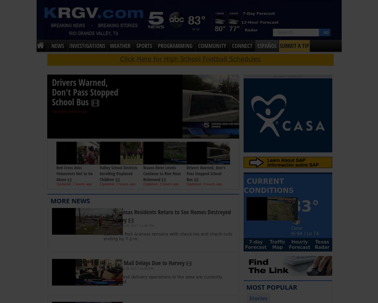 KRGV-Advertising-Reviews-Pricing