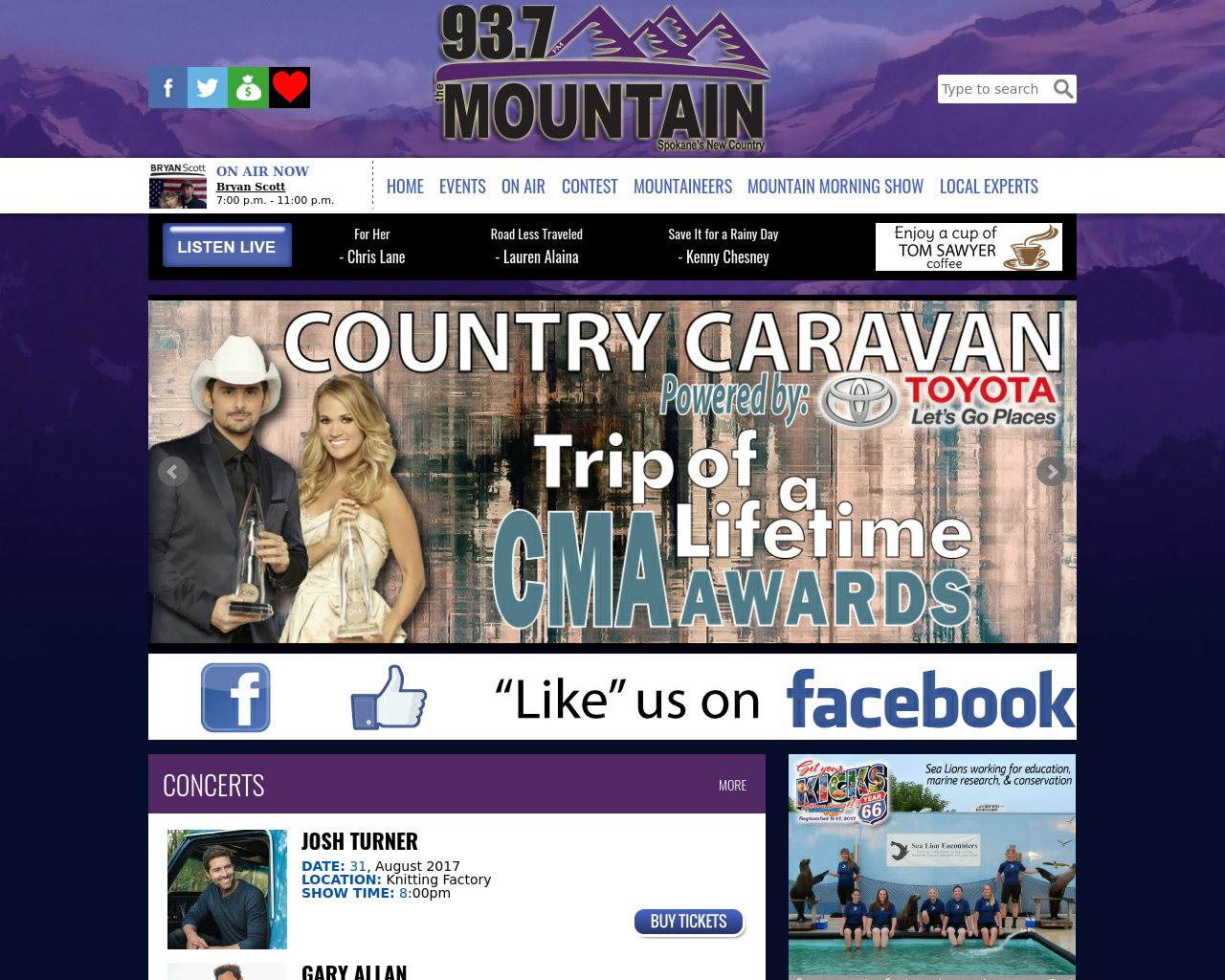 93.7-The-Mountain-Advertising-Reviews-Pricing
