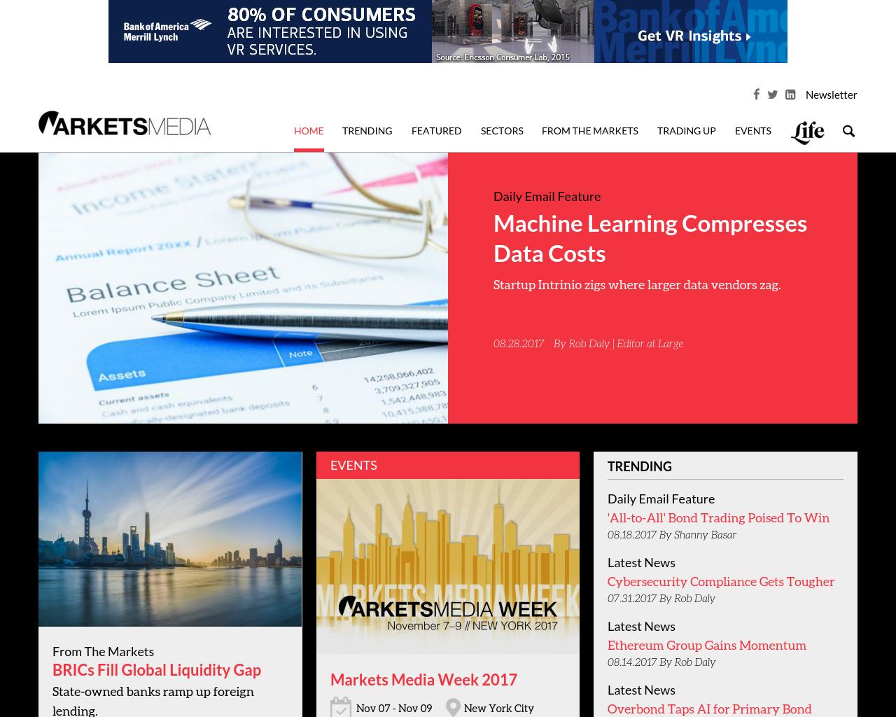 Markets-Media-Advertising-Reviews-Pricing
