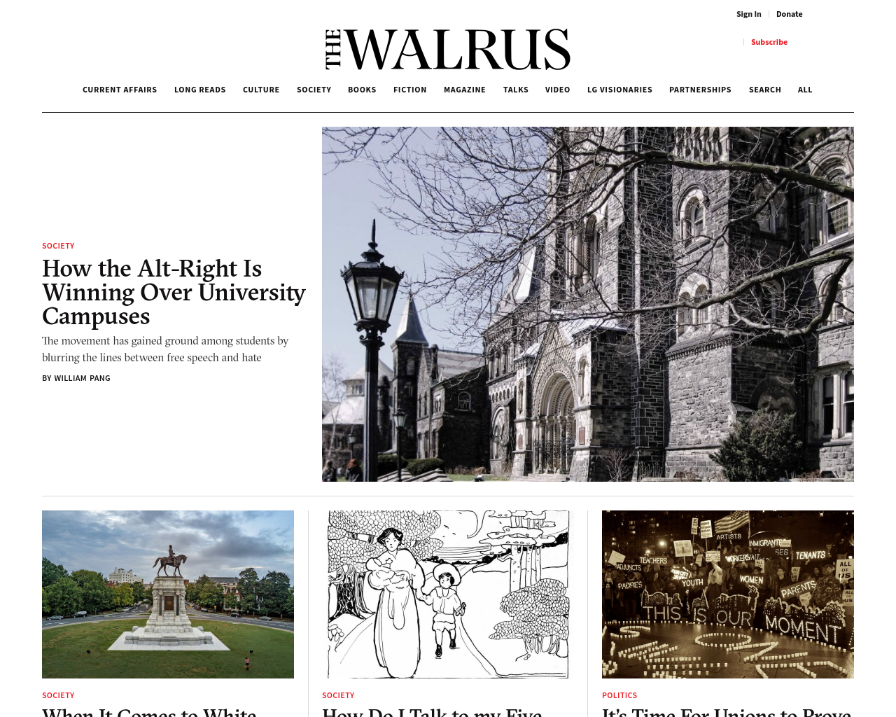 The-Walrus-Advertising-Reviews-Pricing