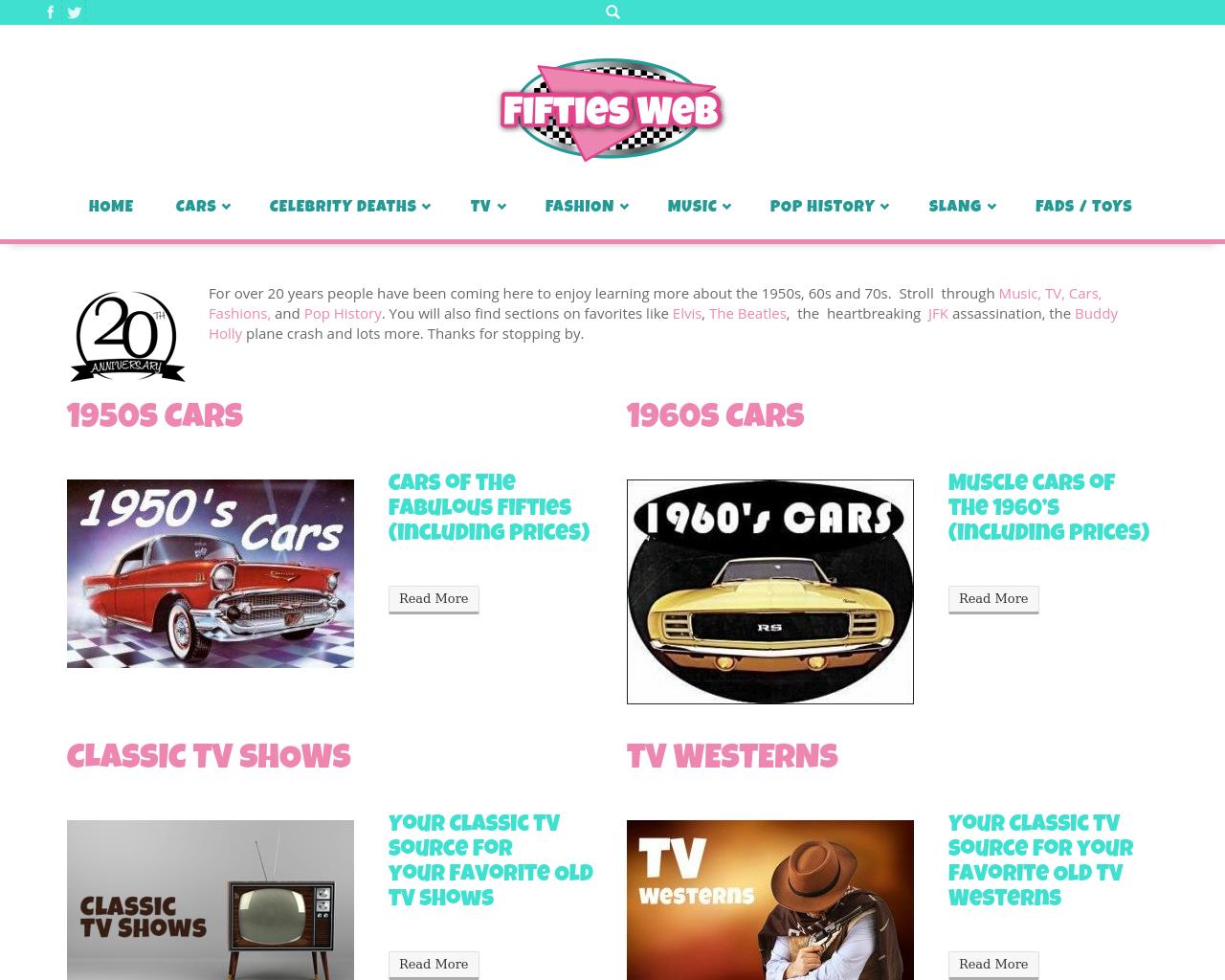 Fifties-Web-Advertising-Reviews-Pricing